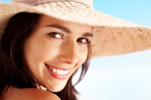 Getting Your Skin Ready For Summer!