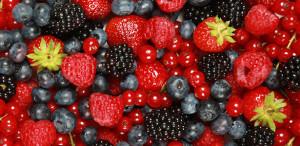 fruit barri
