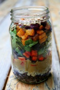 Roasted-Sweet-Potato-and-Quinoa-Salad-in-a-Jar