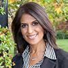 Dr. Tasreen Alibhai, N.D.