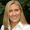 Dr. Jennifer Luis, B.Sc., B.Ed., N.D.