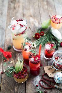 food-christmas