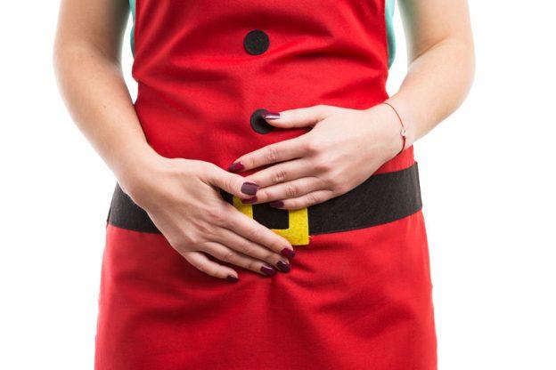 can weight loss get rid of sleep apnea