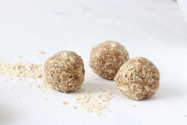 energy-balls