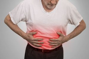 Histamine Intolerance and Digestion