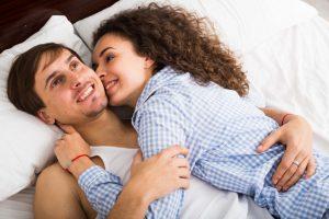 Balance Your Sex Hormones to Increase Your Libido