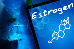 Let's Talk About Estrogen!