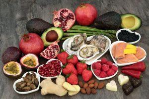 Health Tips As We Enter the Fall Season